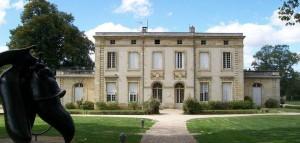 ChâteauPalmerCenon